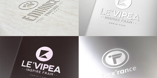 free_logo_mock-ups_17pack