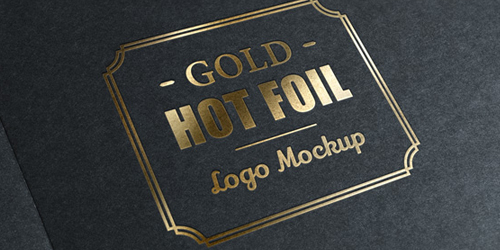 free_logo_mock-ups_gold-stamp