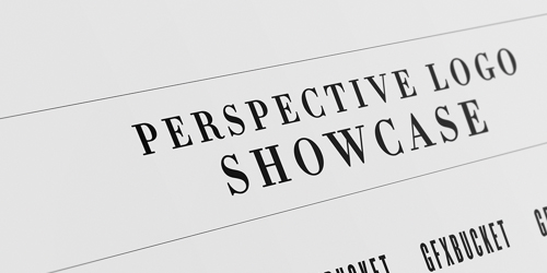 free_logo_mock-ups_perspective