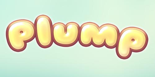 free_logo_mock-ups_plump