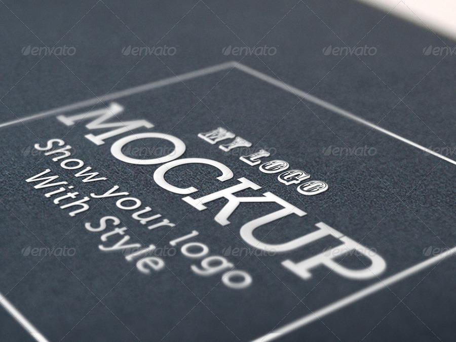 logo-mockup-plantilla-psd