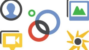 google-plus-iconos